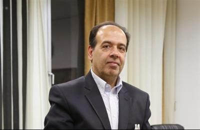 انحصاری شدن برند مبلمان ایرانی