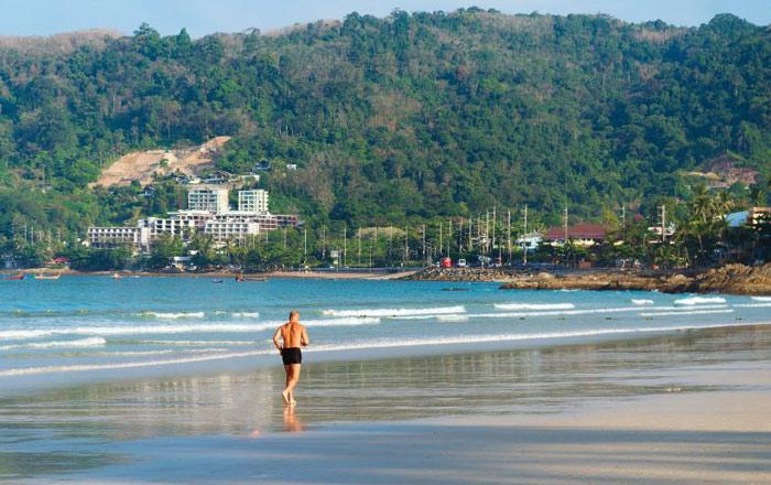 8 کشور برتر مناسب برای گذراندن دوران بازنشستگی