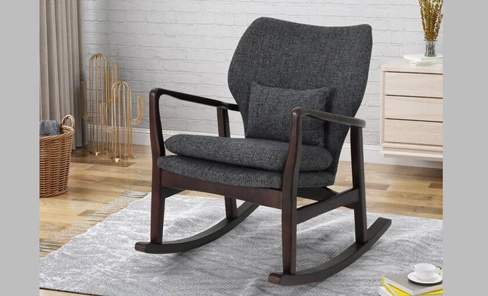 صندلی راکینگچیر مدل ویستا