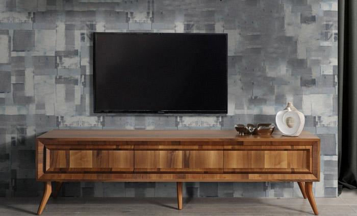 میز تلویزیون مدل تینا