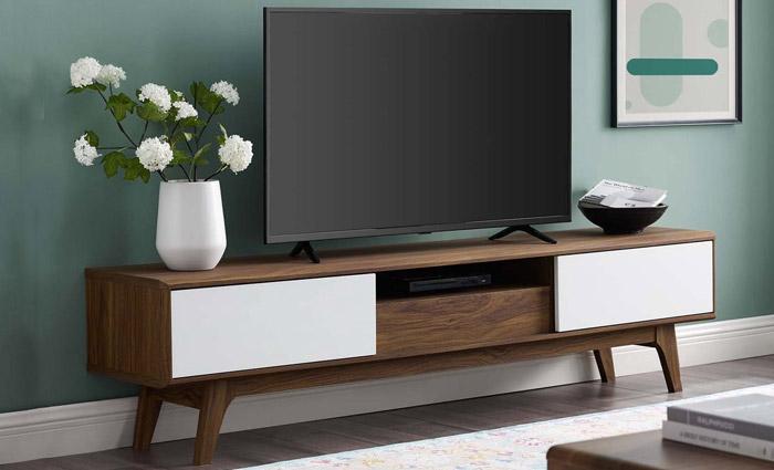 میز تلویزیون مدل ایکیا 1