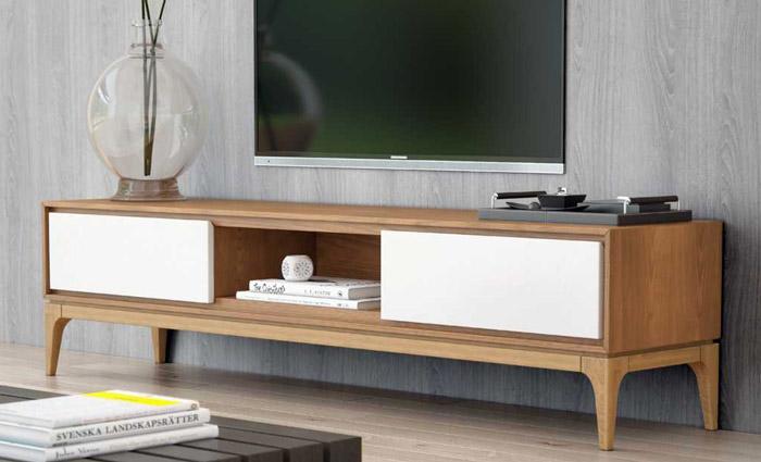 میز تلوزیون مدل ایکیا 2
