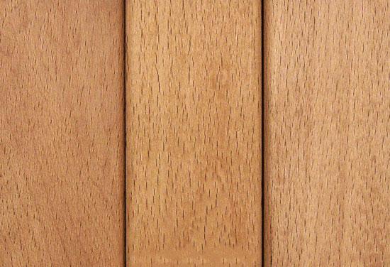 چرا در زمان خرید مبلمان همه بدنبال چوب راش می گردند؟