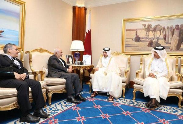 آیا صادرات مبل ایرانی به قطر امکانپذیر می شود؟