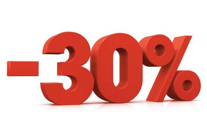 افت بیش از 30 درصدی بازار مبلمان نسبت به سال گذشته