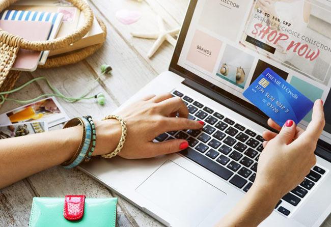 رشد 37 درصدی خرید مبلمان به صورت اینترنتی در کشور آلمان