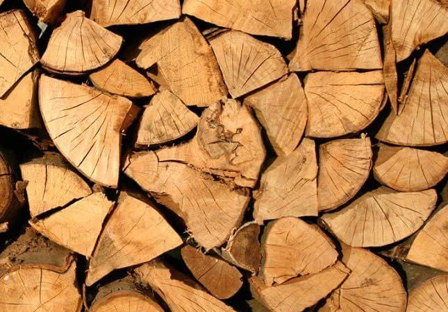 راهکارهای خروج از بحران در صنعت چوب و مبلمان چیست؟