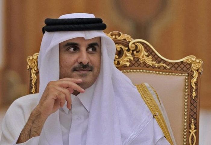 بررسی روند رشد واردات مبلمان در کشورهای حوزه خلیج فارس