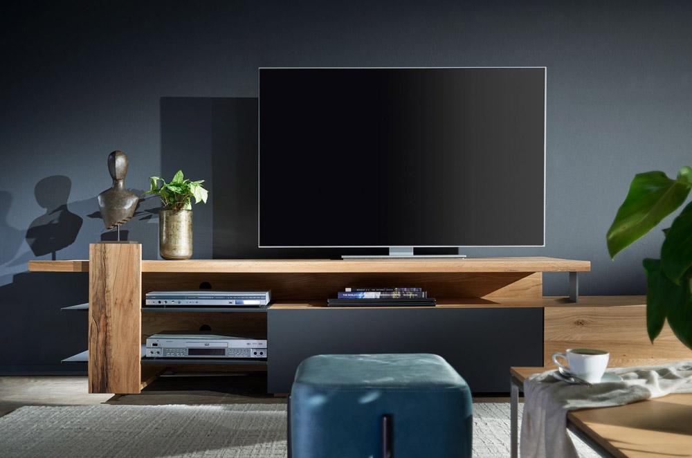 میز تلویزیون مدل ویدا