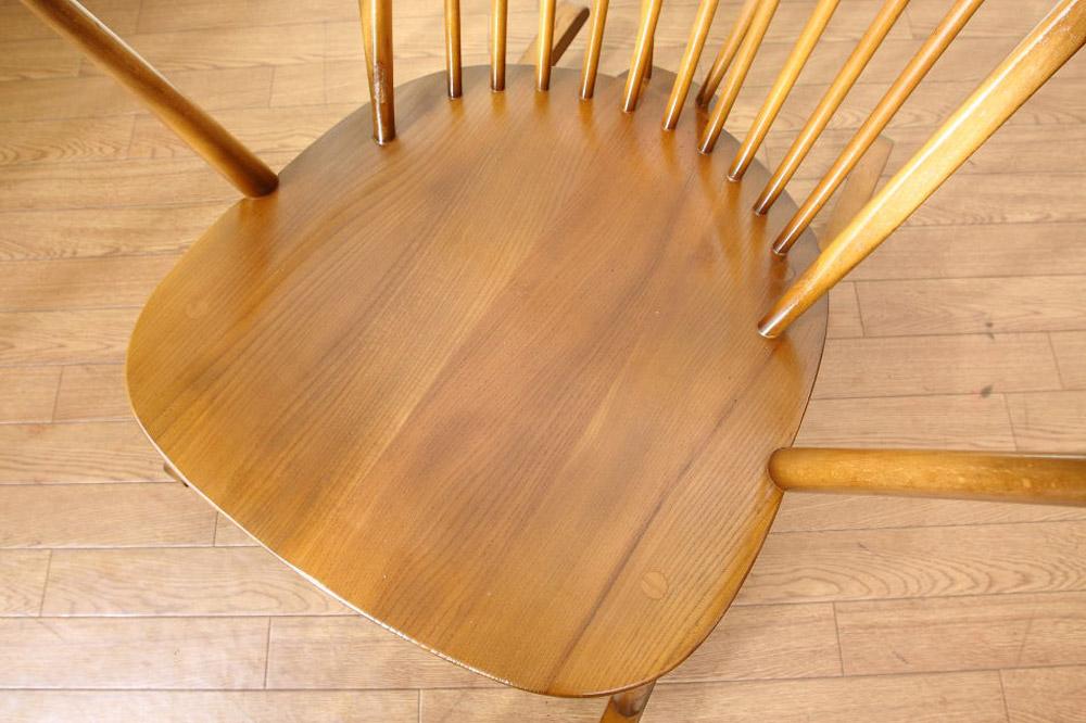 صندلی راک مدل ویانا