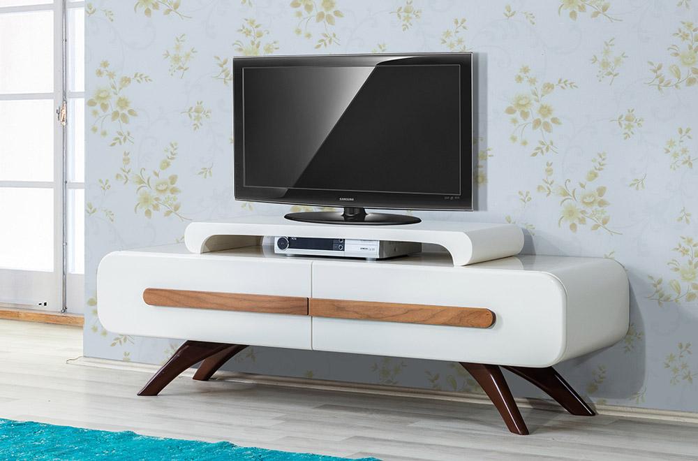 میز تلویزیون مدل فانتزی 1