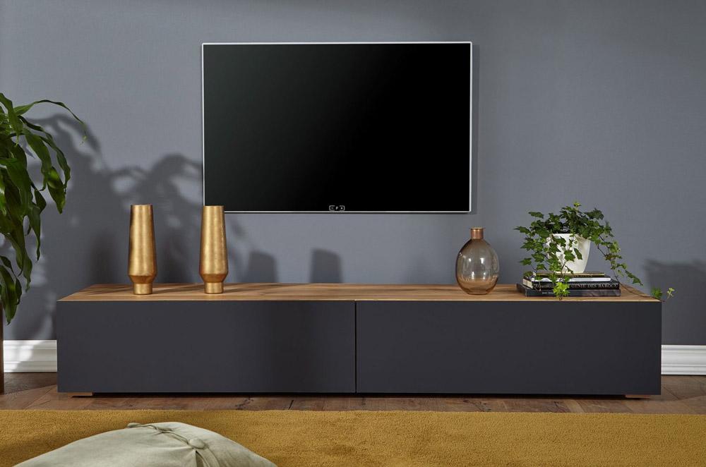 میز تلویزیون مدل نوین