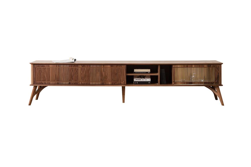 میز تلویزیون مدل شیدا