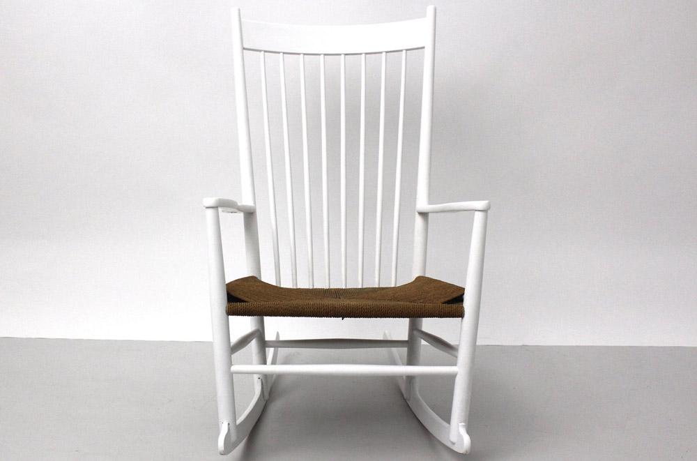 صندلی راکینگچر مدل ارشیا