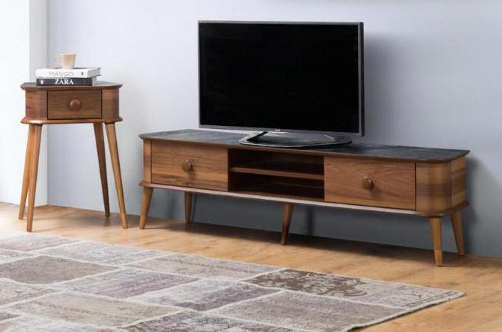 میز تلویزیون مدل آرمان